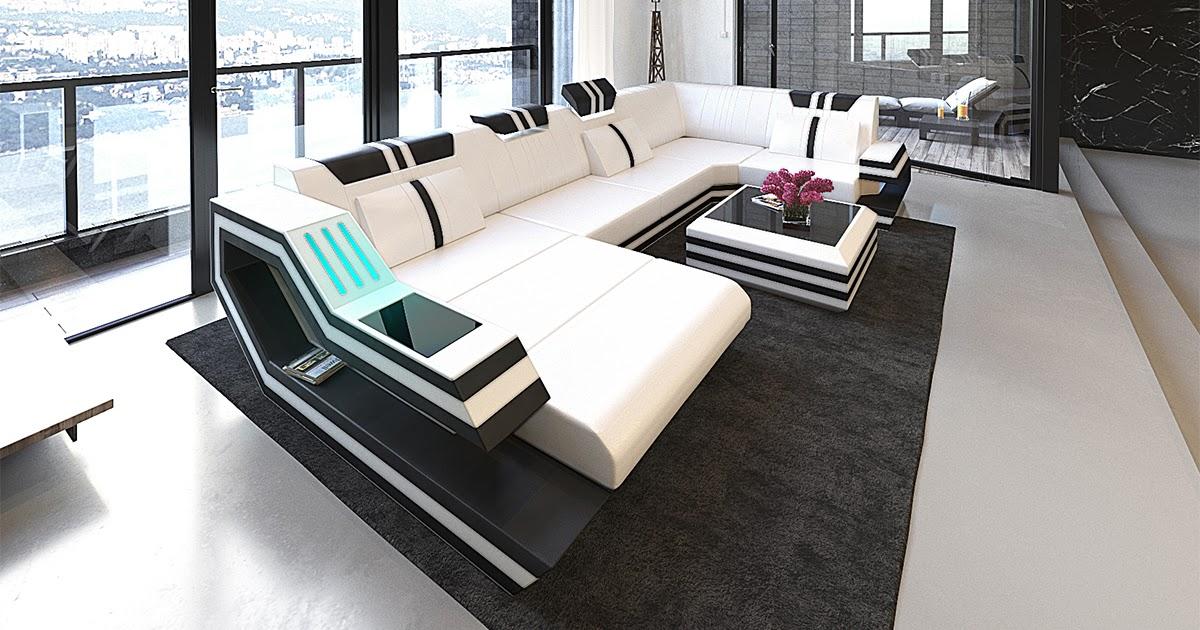 Arredo e design divano asterope by divanova design sofa for Arredo e sofa