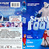 Smallfoot DVD Cover