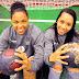 Da base para a seleção brasileira: handebol feminino de Jundiaí faz história