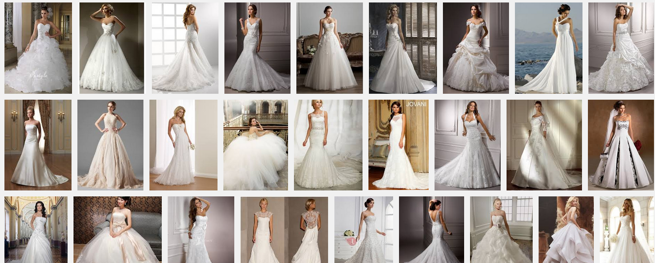 bella naija wedding photos
