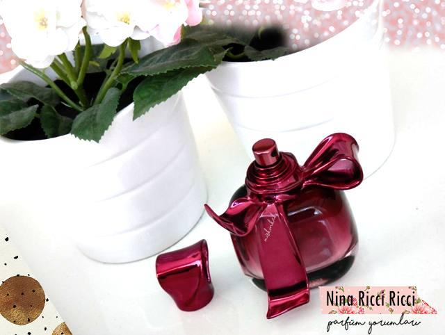 nina-ricci-ricci-ricci-edp-parfum-yorumlari