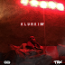 Rui Malbreezy - Lugar [Download Track]