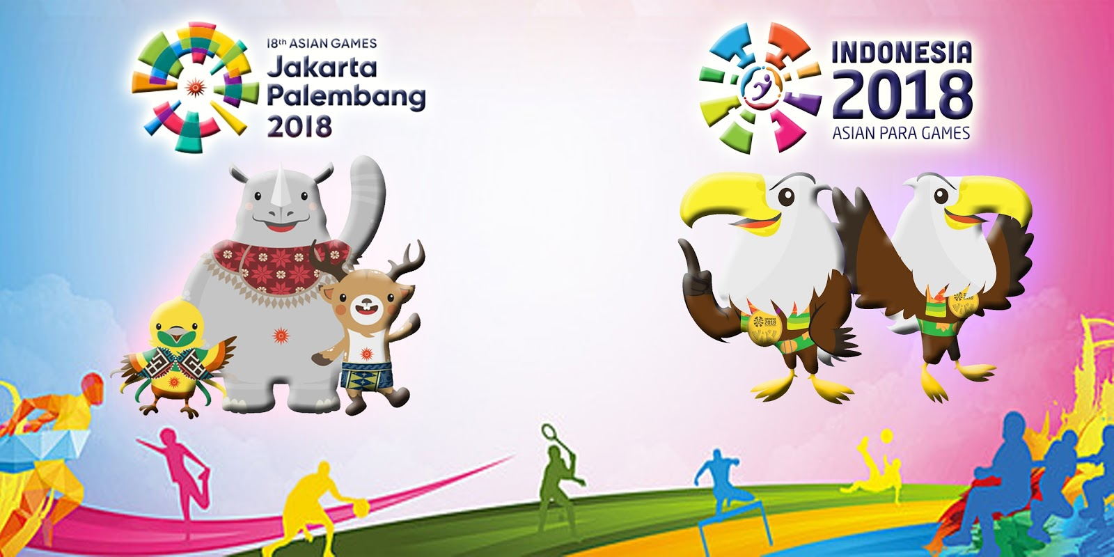 Asian%2BGames%2B2018%2Bcopy - Asian Games Tanggal