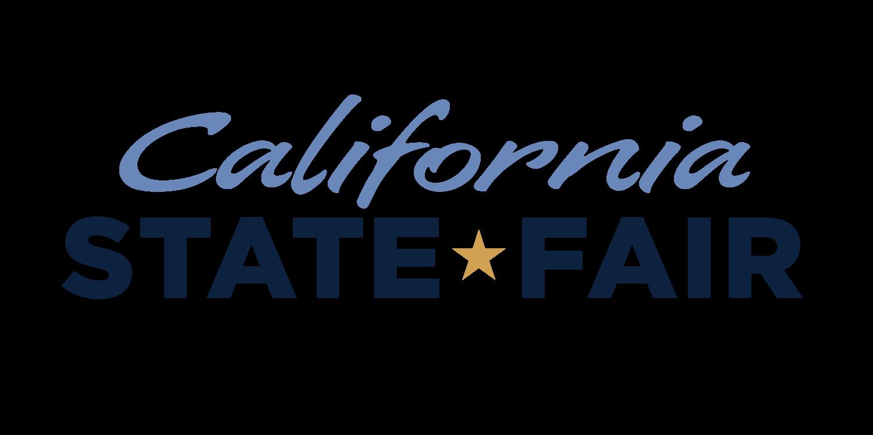 Ca State Fair Crafts