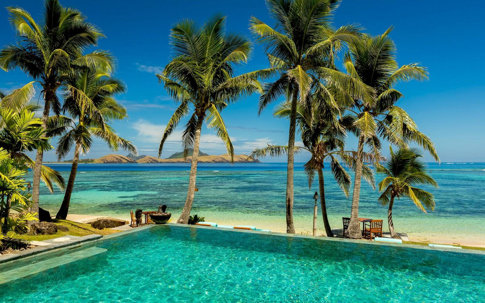 Adventure World Travel Lautoka Fiji