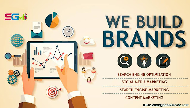 Digital Marketing Indore