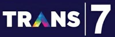 biss key Tv Trans 7 Terbaru 2017