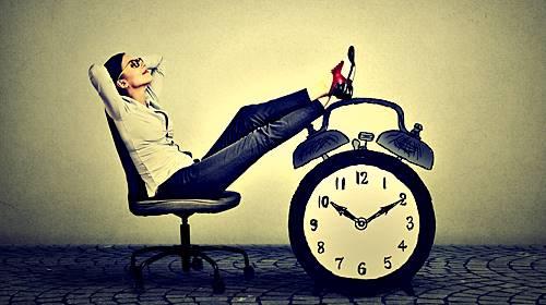 stress-free-time-management.jpg