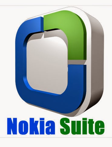 Nokia Suite 3.8.54 Free Download
