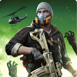 LAST DAY ALIVE v0.6.0 Mod Apk [Unlimited Ammo]