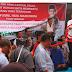Sindir Yusril, Fadjroel Ajak Warga Ramai-ramai berkompoy menduduki Monas