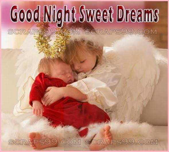Cute babies pictures for facebook dp send quick free sms urdu sms 13goodnightscrap 3102b 2bcopy2b 2bcopy altavistaventures Images
