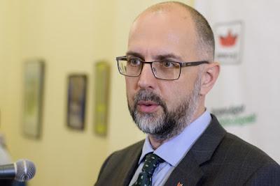 Kelemen Hunor, RMDSZ, parlamenti együttműködés, PSD-ALDE, kisebbségi jogok, anyanyelvhasználat, nemzeti szimbólumok