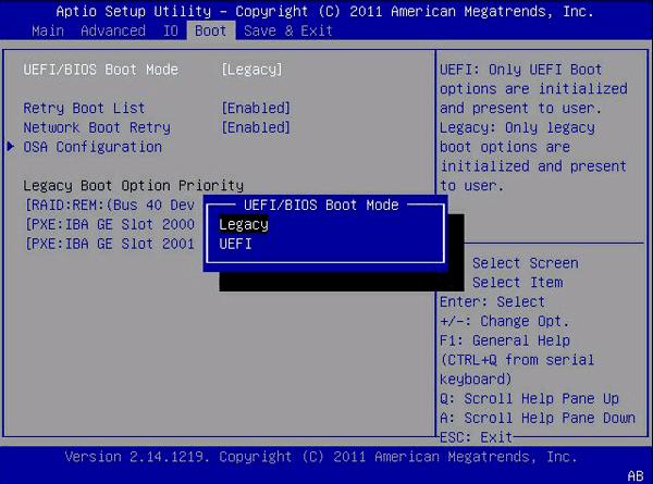 Cara Atasi No Bootable Device, Windows muncul tulisan No Bootable Device, Fix No Bootable Device Windows, Kenapa Laptop muncul tulisan No Bootable Device, Laptop tidak bisa hidup bertuliskan No Bootable Device, No Bootable Device Laptop Komputer