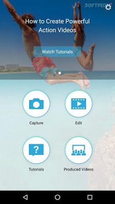 Actiondirector video editor patched apk