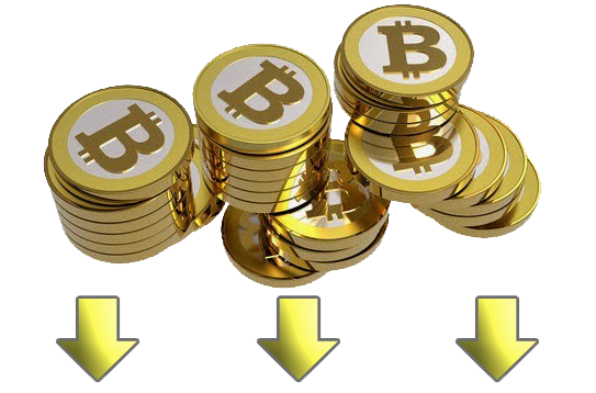 Earn Free Bitcoins for playing these games.