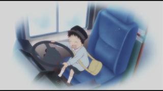 Days OVA: Touin Gakuen-sen! Subtitle Indonesia Episode 03(Tamat)