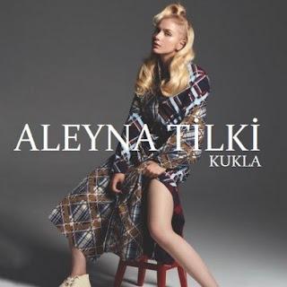 Aleyna Tilki'nin yeni şarkısı Kukla sitemizde yer almaktadır.Kukla şarkı sözlerini okuyabilir ve Aleyna Tilki Kukla şarkısını dinleyebilirsiniz.