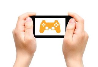 Sejarah Permainan Game Online