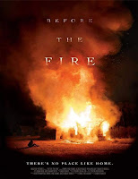 pelicula Before the Fire