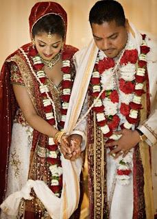 India Hindu Marriage
