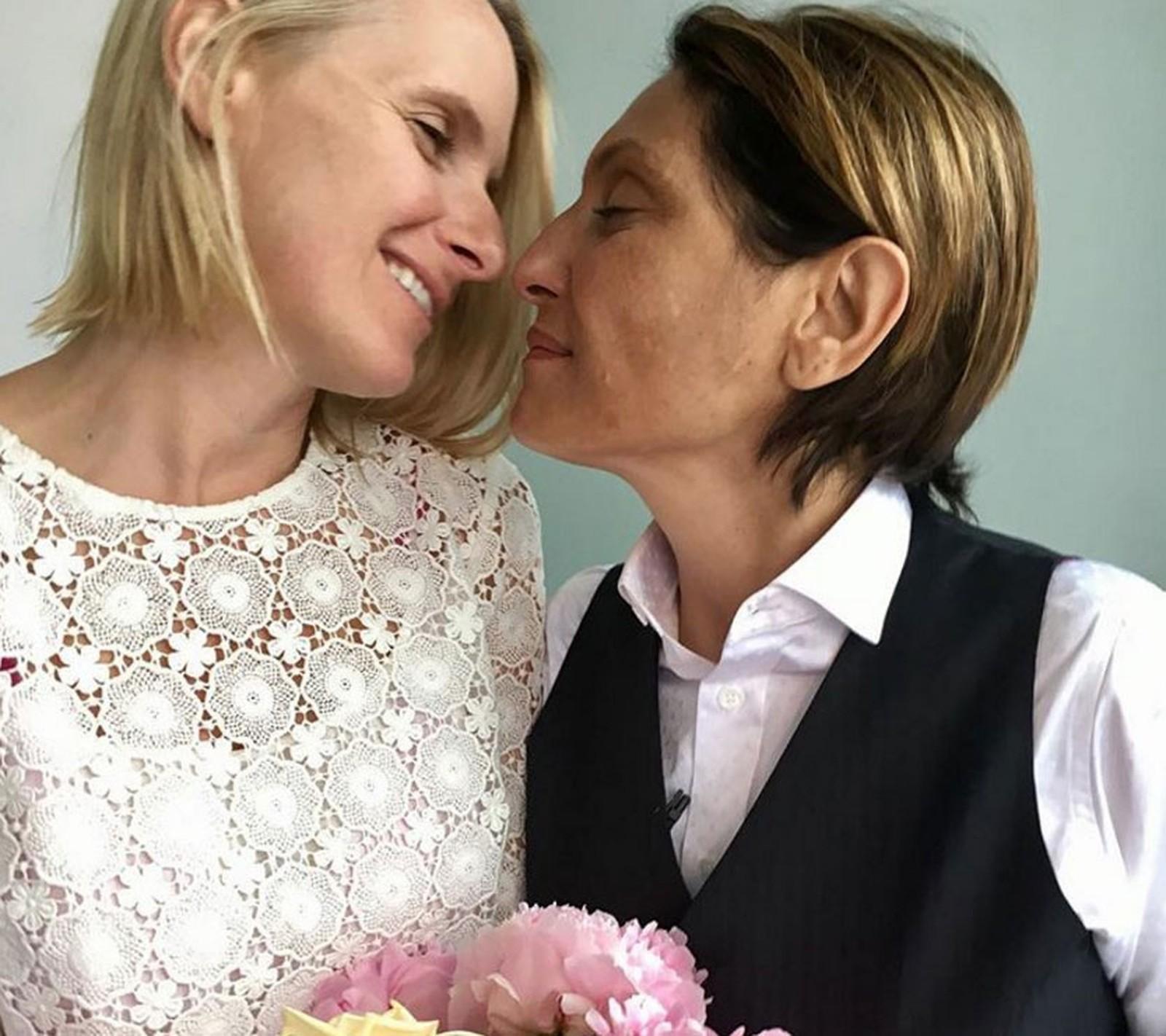 Morre aos 57 anos escritora Rayya Elias, esposa da autora de 'Comer, rezar, amar'