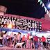 """Con excelentes precios y promociones vuelve la """"Feria Centro Off"""""""