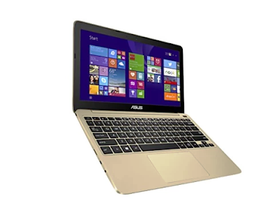 Harga & Spesifikasi Laptop Asus A442UR-GA042T, Laptop Terbaru Berprosesor Intel Core i5 Generasi Ke-8