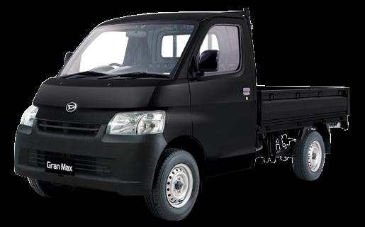 Jasa Sewa Mobil Pick Up Surabaya dengan Sopirnya