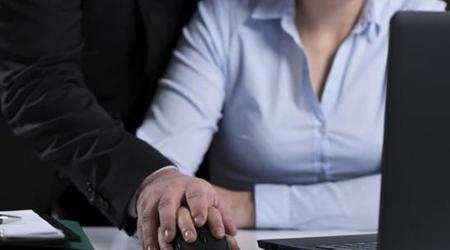 SHE-BOX: महिला कर्मचारी यौन उत्पीड़न की ONLINE शिकायत यहां दर्ज करवाएं | EMPLOYEE NEWS