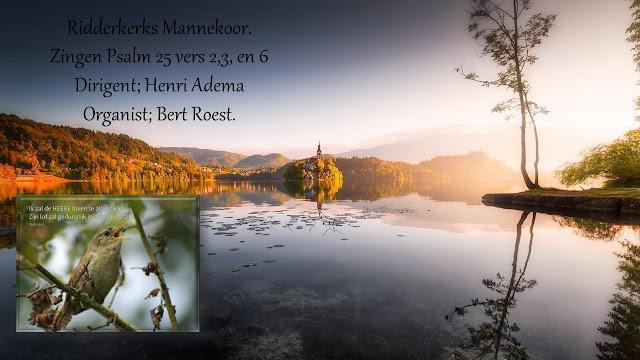 http://www.imagenetz.de/f7dcd0141/Youtube--Psalm-25.ppsx.html