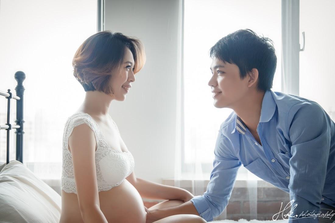 孕婦寫真, 孕婦攝影, 11 FLOOR 場地攝影棚, 孕婦照, 妊婦寫真, 唯美孕婦, 孕婦拍照, 拍孕婦, 台北孕婦攝影,