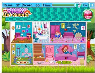http://jogosdemeninas.uol.com.br/jogo/limpar-casa-da-sereia-ariel.html