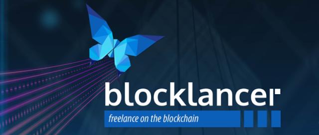 Mempermudah Mencari Pekerjaan Pada Jaringan Blockchain