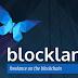 Kemudahan Mencari Pekerjaan Dengan Blocklancer