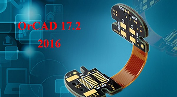 Latest Version OrCAD 17.2 Released 2016 for Windows ...