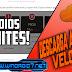 Megadownloader v1.7.exe [Descarga de Mega sin Limites PC/Windows]