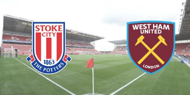 Stoke vs West Ham Full Match & Highlights 16 December 2017