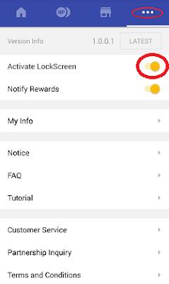 Celengan Aplikasi Pulsa Gratis Android