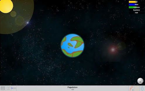 My planet Apk+Data Free on Android Game Download