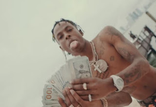 Rich The Kid – Bring It Back
