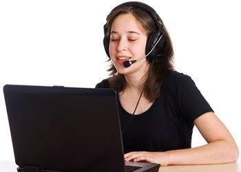 Great Sites to Make Money Tutoring Online