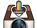 InstaSaver V3.2 Apk (Download Video dan Foto Instagram)