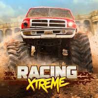 تحميل Racing Xtreme: Best Driver 3D مهكرة