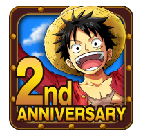 One Piece Treasure Cruise v6.0.4 Mod Apk Terbaru (English Global)