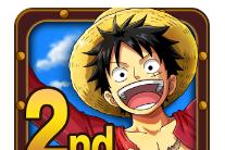 One Piece Treasure Cruise v6.0.4 Mod Apk Terbaru (English Global)
