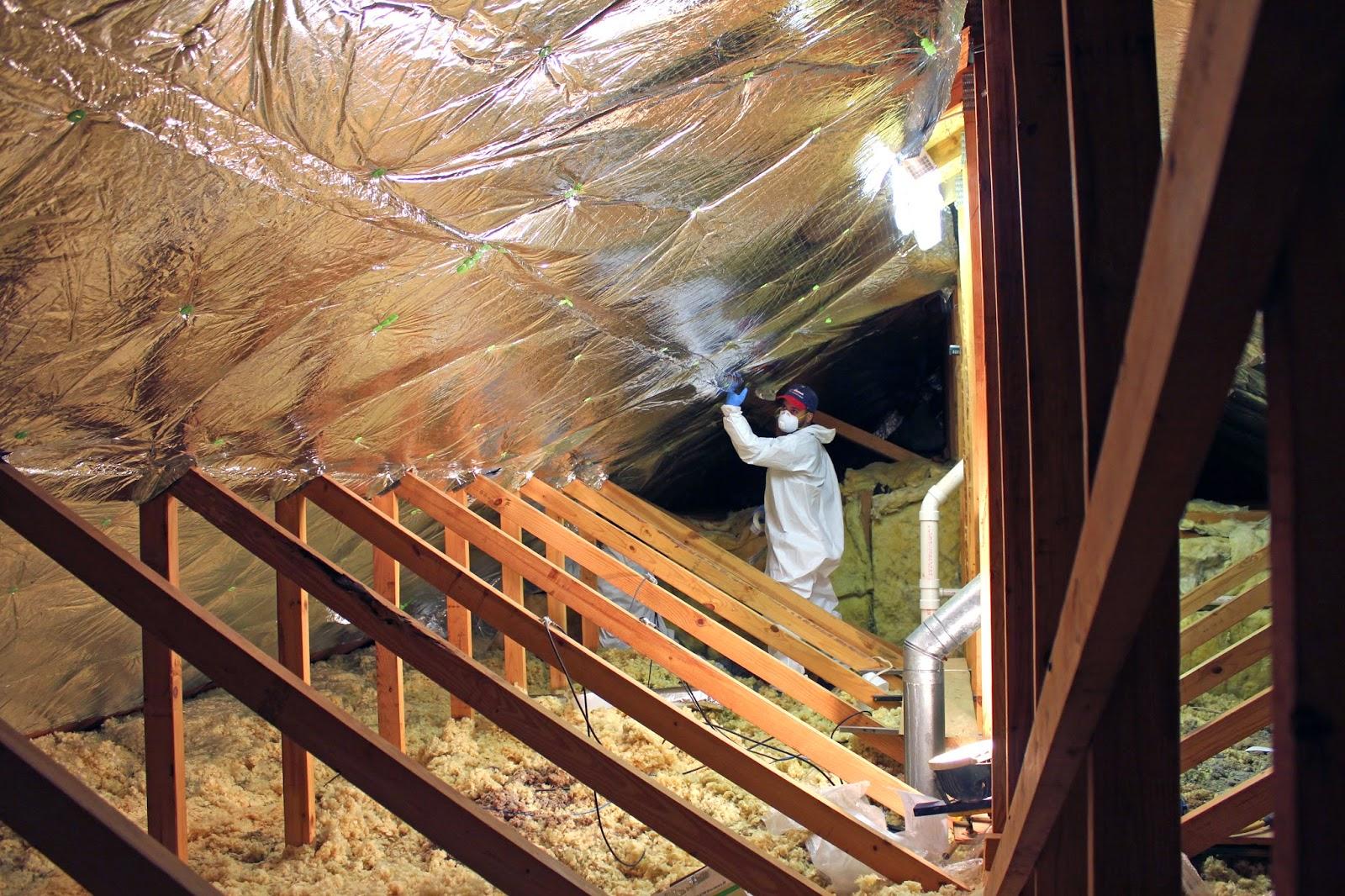Basement Doctor Columbus Ohio Part - 49: The Basement Doctor Energy Savings