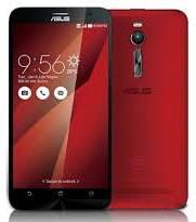 Cara Flash Asus Zenfone 2 [ZE550ML]