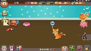 Game Merawat Binatang Di Android