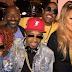 Mariah Carey, Jermaine Dupri, Master P,  Martin Lawrence, e Hype Williams são homenageados no Hip Hop Honors do VH1